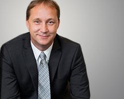 Jonas Persson