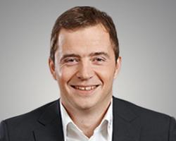 Carsten Thoma